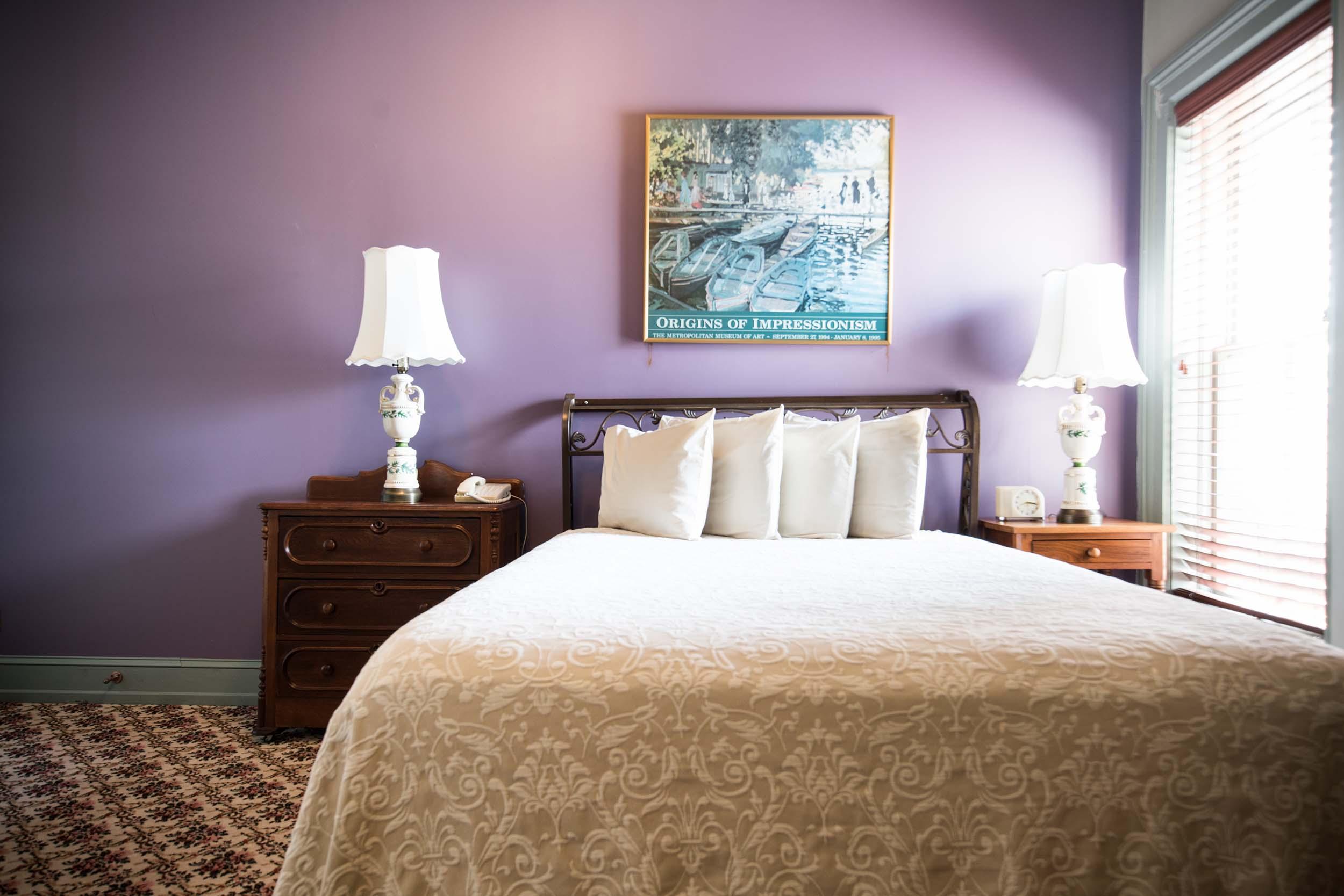 QueenSuite-Bed-318