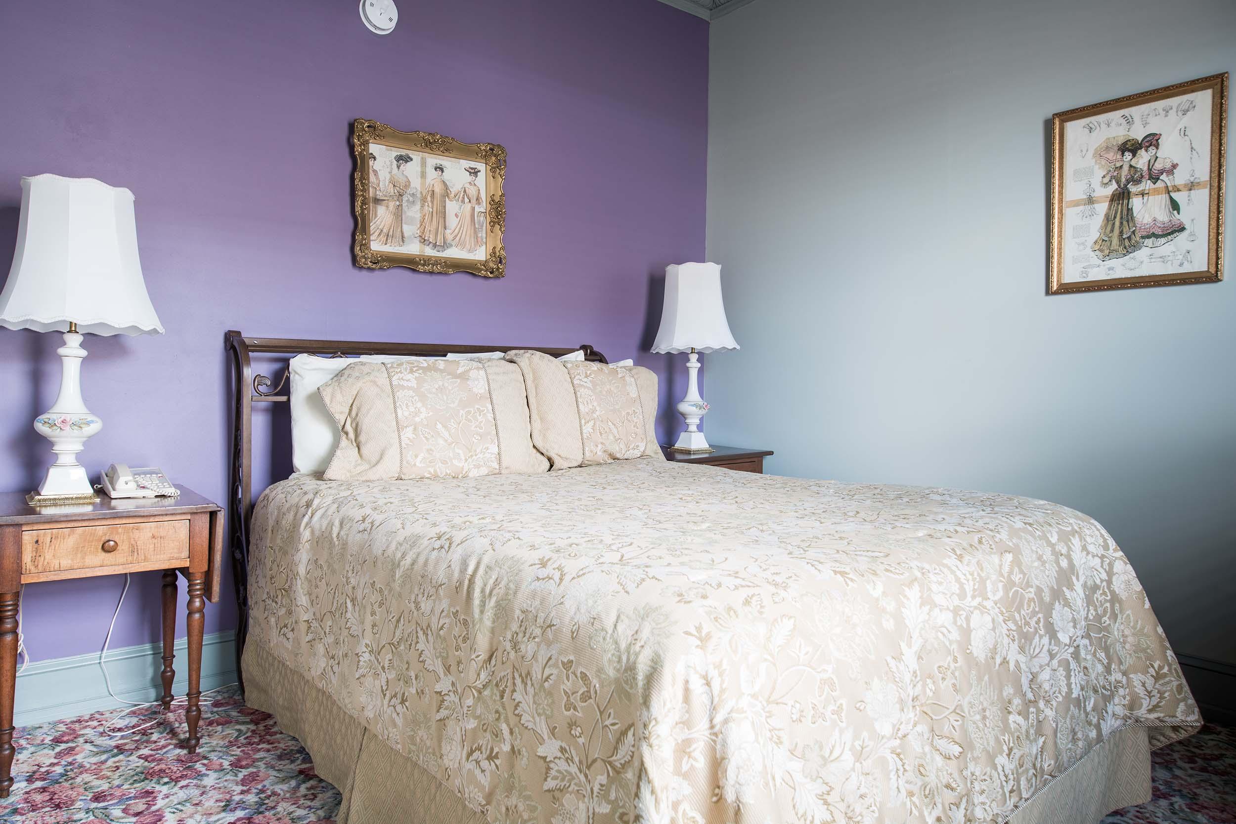 SpaSuite-Bed-316